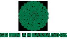 green-ambassadors-logo