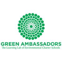 logo-green-ambassadors