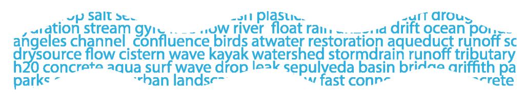 river-drop