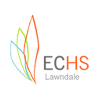 logo-echs-lawndale