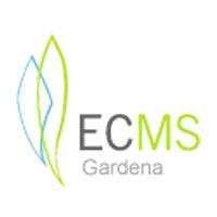logo-ecms-gardena