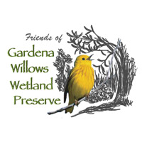 logo-gardena-willows