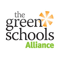 logo-green-schools-alliance