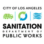 logo-hyperion-la-city-sanitation