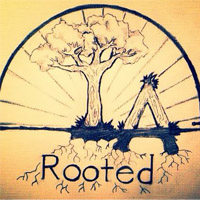 logo-la-rooted