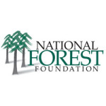 logo-national-forests