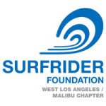 logo-surfrider-wla