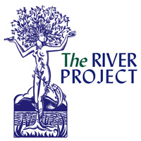 logo-the-river-project