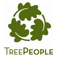 logo-treepeople
