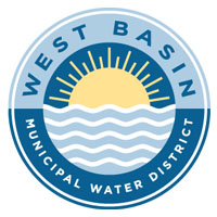 logo-west-basin