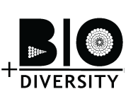 BIO+DIVERSITY SUMMIT NOV 7, 2015