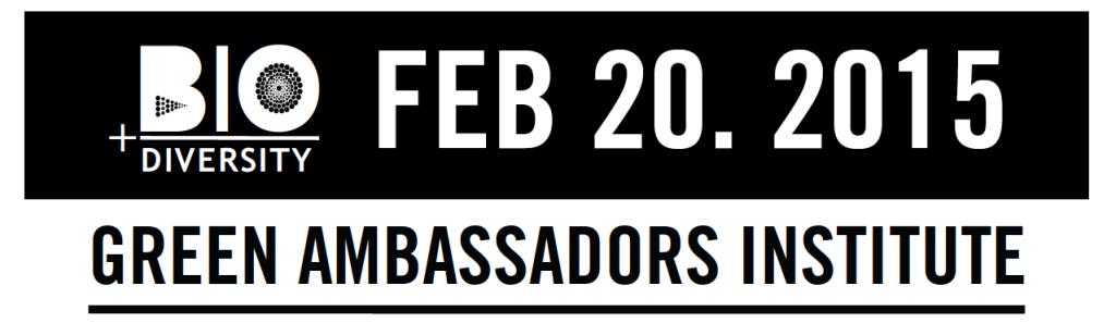 Feb 20 header
