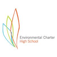square-ECHS-logo