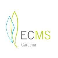 square-ECMSgardena-logo