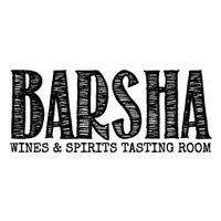 square-barsha-logo