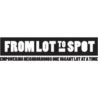 square-flts-logo