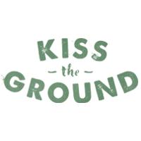 square-kisstheground-logo