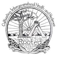 square-larooted-logo