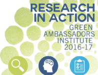 Research in Action-square